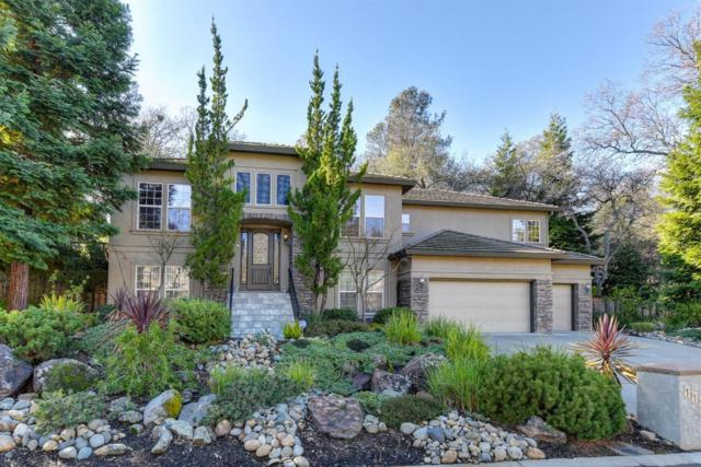 1124 Manning Drive, El Dorado Hills, CA 95762 (MLS #19004639) :: The MacDonald Group at PMZ Real Estate