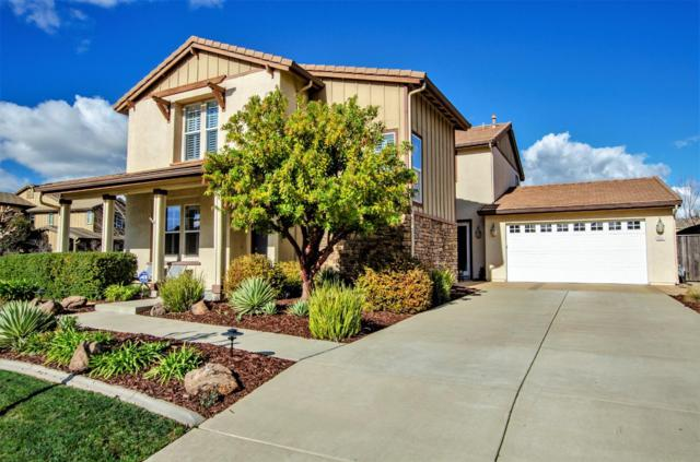 2501 Mossy Oak Court, Rocklin, CA 95765 (MLS #19004693) :: eXp Realty - Tom Daves