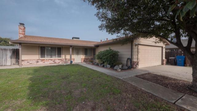1337 Maserati Court, Manteca, CA 95337 (MLS #19004789) :: The Merlino Home Team