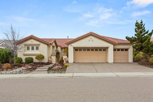 1720 Stone House Lane, Lincoln, CA 95648 (MLS #19004987) :: The Del Real Group