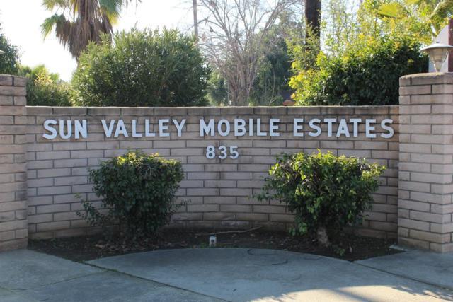 1804 Montecito Circle #22, Livermore, CA 94551 (MLS #19005059) :: The MacDonald Group at PMZ Real Estate