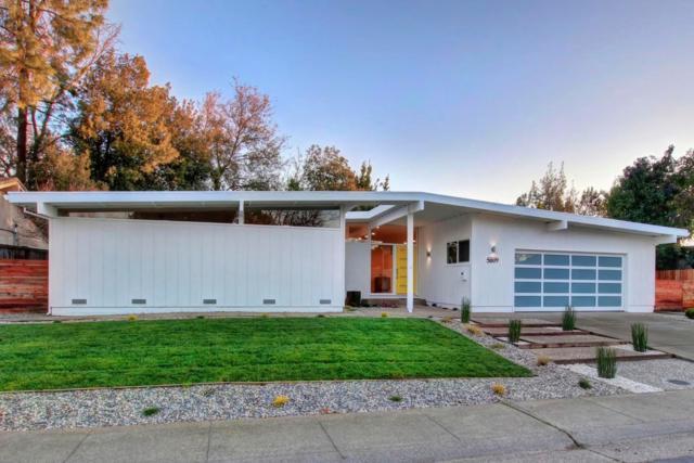 5809 River Oak Way, Carmichael, CA 95608 (MLS #19005079) :: The MacDonald Group at PMZ Real Estate