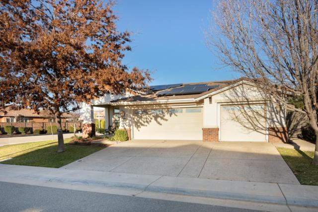 1099 Kinnerly Lane, Lincoln, CA 95648 (MLS #19005098) :: REMAX Executive