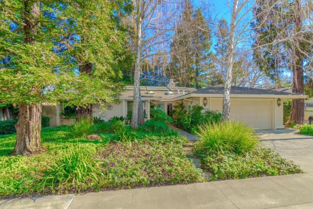 624 Schmeiser Avenue, Davis, CA 95618 (MLS #19005103) :: The MacDonald Group at PMZ Real Estate