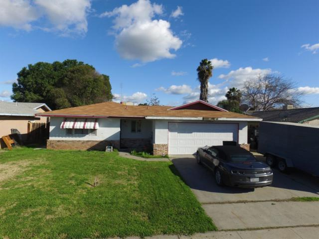 6700 Rex Avenue, Winton, CA 95388 (MLS #19005121) :: REMAX Executive