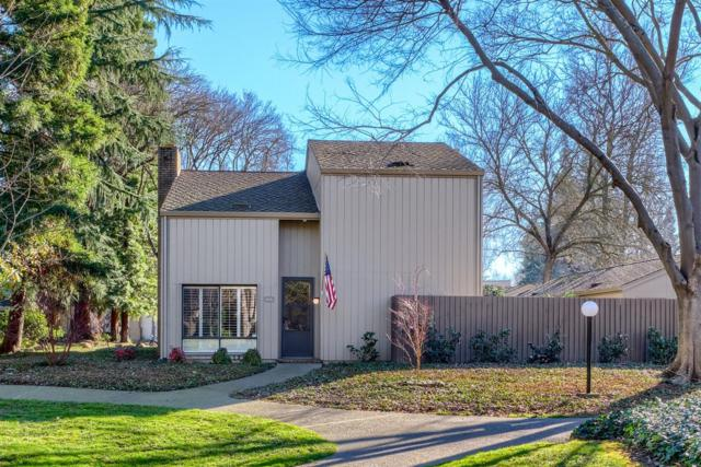 1026 Vanderbilt Way, Sacramento, CA 95825 (MLS #19005169) :: Dominic Brandon and Team