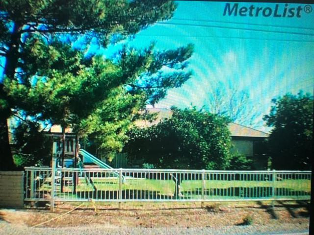 13121 Alta Mesa Road, Herald, CA 95638 (MLS #19005224) :: The Del Real Group