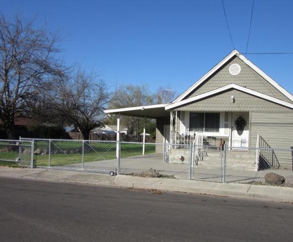 3713 California Avenue, Riverbank, CA 95367 (MLS #19005295) :: REMAX Executive