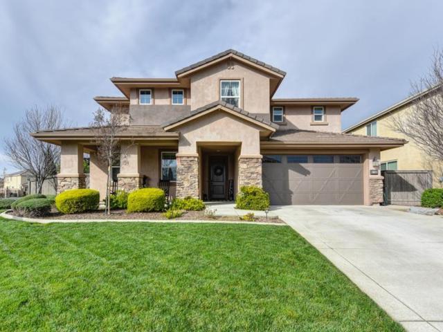 4108 David Loop, El Dorado Hills, CA 95762 (MLS #19005326) :: Keller Williams - Rachel Adams Group