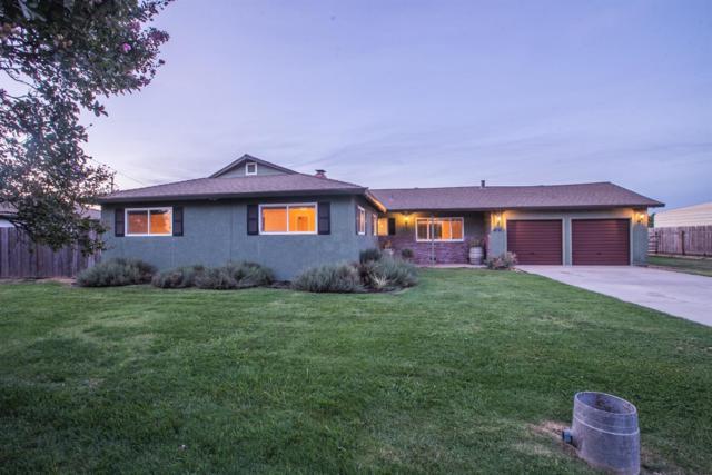 4767 Santa Fe Avenue, Oakdale, CA 95361 (MLS #19005333) :: REMAX Executive