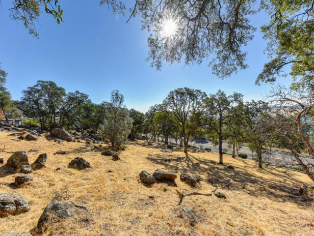 3652 Roble Court, El Dorado Hills, CA 95762 (MLS #19005335) :: Dominic Brandon and Team