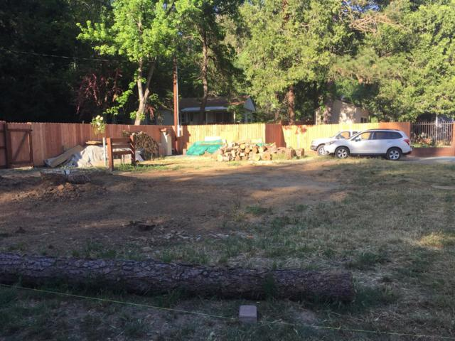 316 Hazel Lane, Grass Valley, CA 95945 (MLS #19005350) :: REMAX Executive