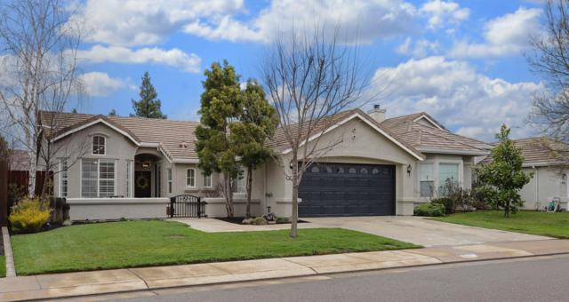 2563 Knobcone Lane, Lodi, CA 95242 (MLS #19005614) :: The Home Team