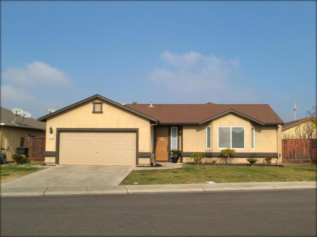 6526 Aggies Court, Winton, CA 95388 (MLS #19005682) :: REMAX Executive
