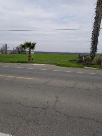 0 Hwy 33, Firebaugh, CA 93622 (MLS #19005745) :: Heidi Phong Real Estate Team