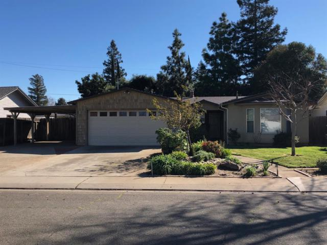 5310 Knox Drive, Linden, CA 95236 (MLS #19005783) :: Heidi Phong Real Estate Team