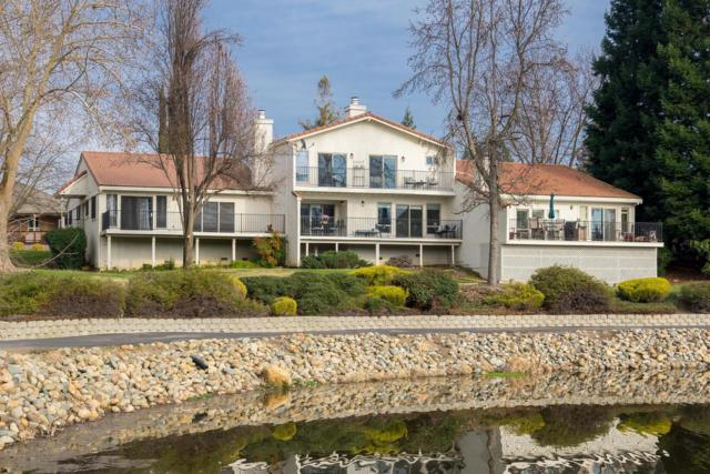 6902 Carreta Lane, Rancho Murieta, CA 95683 (MLS #19005798) :: The Merlino Home Team