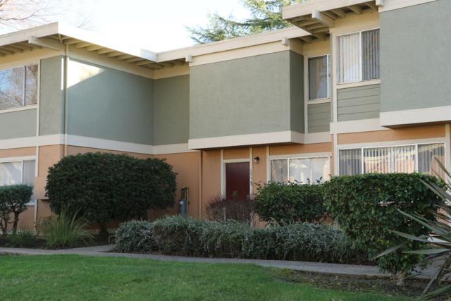 1558 Drake Drive, Davis, CA 95616 (MLS #19005864) :: Keller Williams - Rachel Adams Group