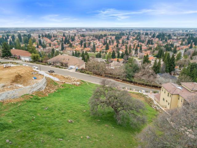 458 Rockport Cir, Folsom, CA 95630 (MLS #19006086) :: Keller Williams - Rachel Adams Group