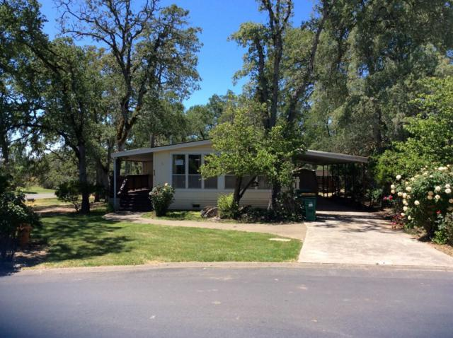 4700 Old French Town #1, Shingle Springs, CA 95682 (MLS #19006121) :: The MacDonald Group at PMZ Real Estate