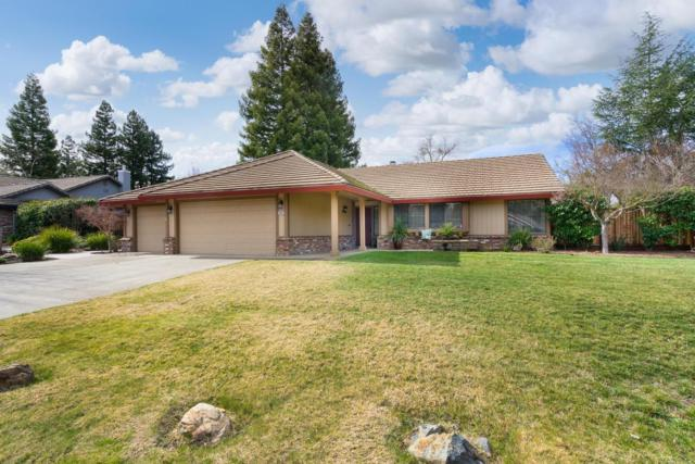 2862 Springburn Way, El Dorado Hills, CA 95762 (MLS #19006262) :: REMAX Executive