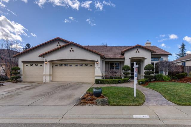 2354 Summer Dr, El Dorado Hills, CA 95762 (MLS #19006284) :: REMAX Executive
