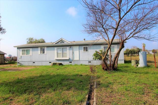 5337 Claus Road, Riverbank, CA 95357 (MLS #19006359) :: REMAX Executive