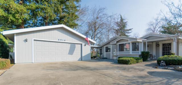 6926 Lake Tree Lane, Citrus Heights, CA 95621 (MLS #19006584) :: The MacDonald Group at PMZ Real Estate