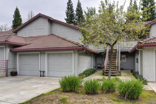 7330 Stratford Place #708, Sacramento, CA 95842 (MLS #19006661) :: Dominic Brandon and Team