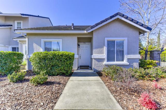 790 Shasta Oaks Court, Roseville, CA 95678 (MLS #19006670) :: REMAX Executive