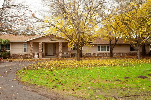 4576 Beck Ln, Vacaville, CA 95688 (MLS #19006697) :: The MacDonald Group at PMZ Real Estate