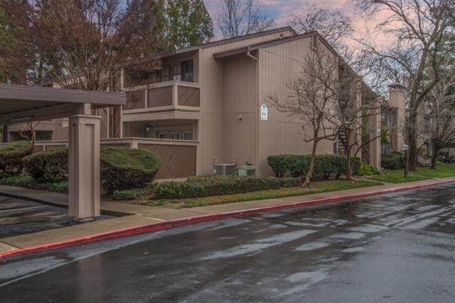 7711 Juan Way #4B, Fair Oaks, CA 95628 (MLS #19006747) :: The MacDonald Group at PMZ Real Estate