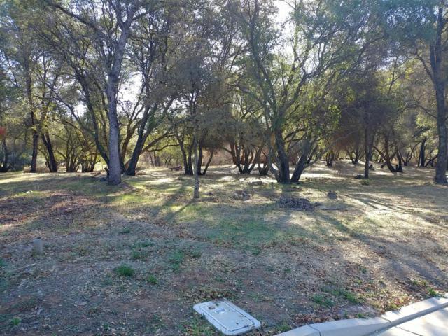 3325 Cherokee Trail, Loomis, CA 95650 (MLS #19006750) :: REMAX Executive