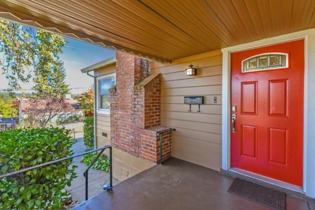 309 Anita Street, Jackson, CA 95642 (MLS #19006764) :: REMAX Executive