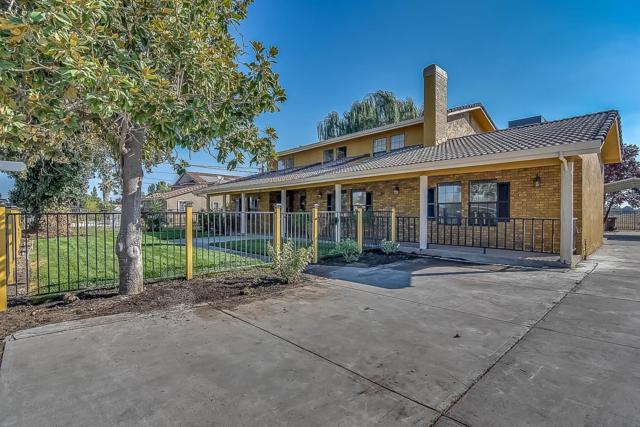 52 N Patton Road, Stockton, CA 95215 (MLS #19006778) :: Heidi Phong Real Estate Team