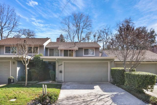 7004 La Cuesta Lane, Citrus Heights, CA 95621 (MLS #19006830) :: The Merlino Home Team