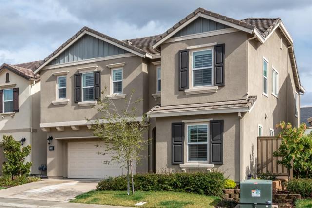 5250 Levison Way, Rocklin, CA 95677 (MLS #19006906) :: Keller Williams - Rachel Adams Group