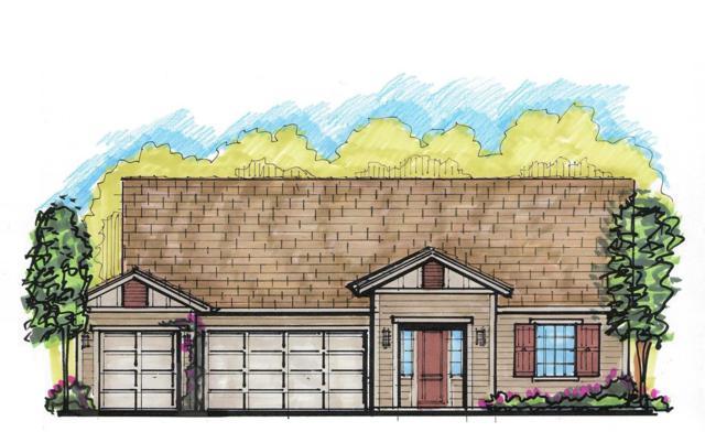 9809 Emerald Park Way, Elk Grove, CA 95624 (MLS #19006965) :: The MacDonald Group at PMZ Real Estate
