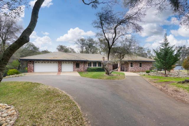 4936 Highcrest Drive, Cameron Park, CA 95682 (MLS #19006996) :: The Merlino Home Team
