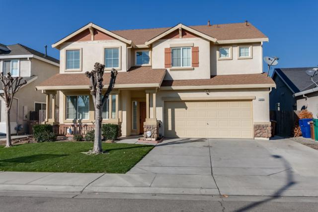 16480 Darlington Street, Delhi, CA 95315 (MLS #19007023) :: Heidi Phong Real Estate Team