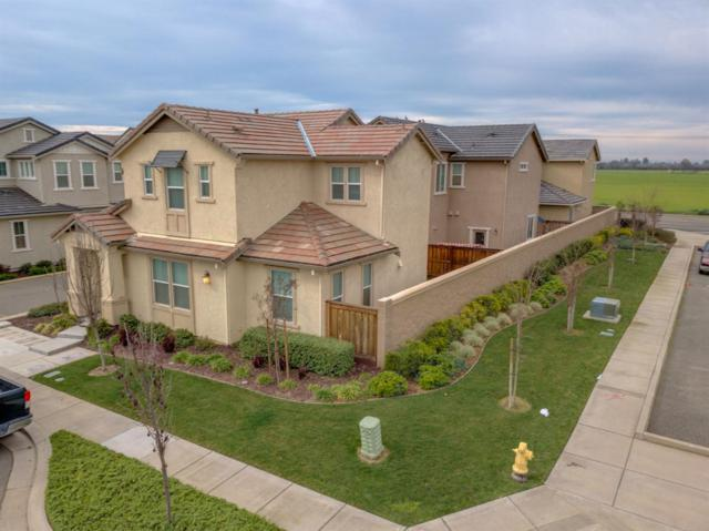 5769 Cornerstone Drive, Riverbank, CA 95367 (MLS #19007039) :: REMAX Executive