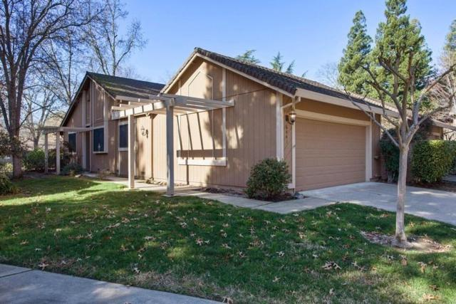 6441 Montez Court, Citrus Heights, CA 95621 (MLS #19007048) :: The Merlino Home Team