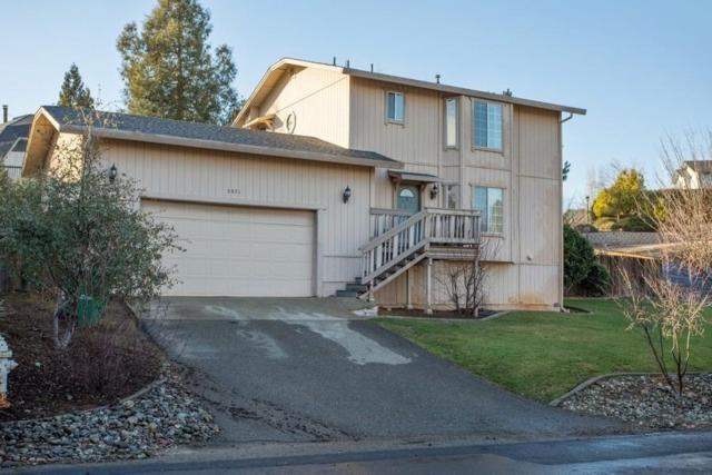 2871 Montebello Way, Cameron Park, CA 95682 (MLS #19007056) :: The MacDonald Group at PMZ Real Estate