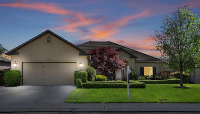 18298 E Brovelli Lane, Linden, CA 95236 (MLS #19007156) :: The MacDonald Group at PMZ Real Estate