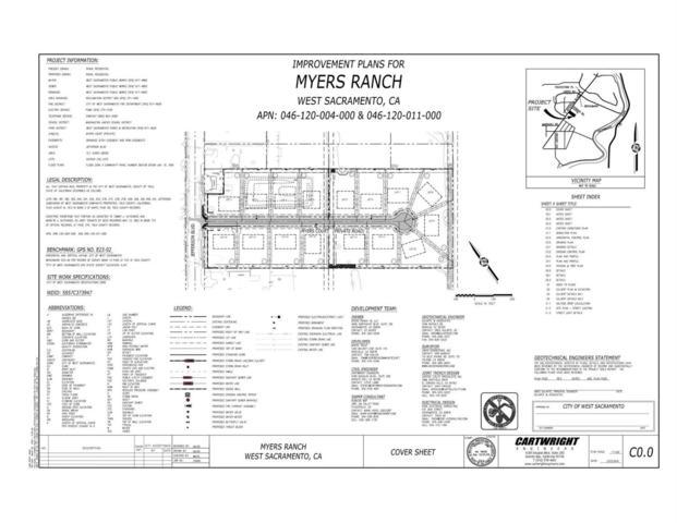 3035 Jefferson Boulevard, West Sacramento, CA 95691 (MLS #19007205) :: The Del Real Group