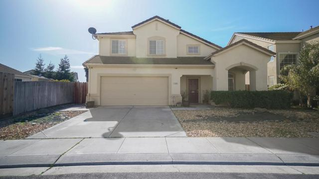 1504 Blush Street, Manteca, CA 95336 (MLS #19007222) :: REMAX Executive
