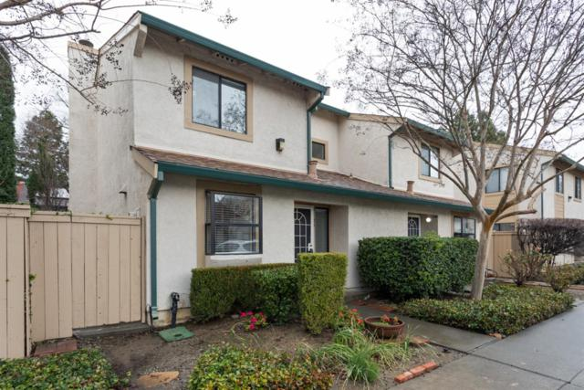 2128 Bueno Drive #29, Davis, CA 95616 (MLS #19007273) :: Heidi Phong Real Estate Team