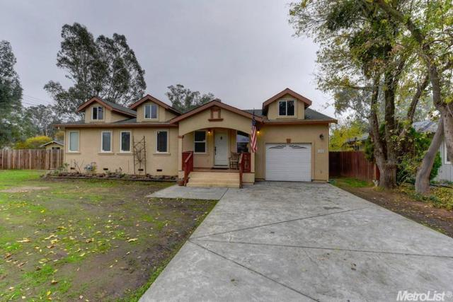1630 E, Rio Linda, CA 95673 (MLS #19007304) :: The Merlino Home Team