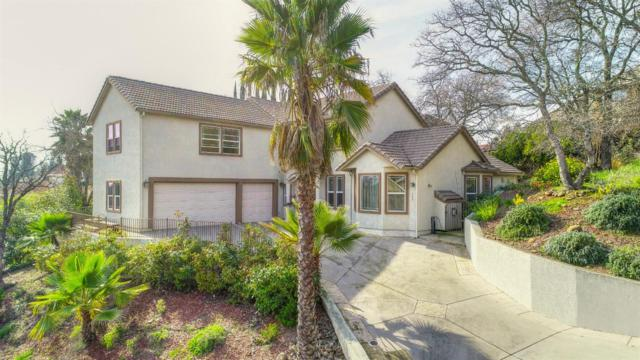 137 Tomlinson Drive, Folsom, CA 95630 (MLS #19007363) :: The MacDonald Group at PMZ Real Estate