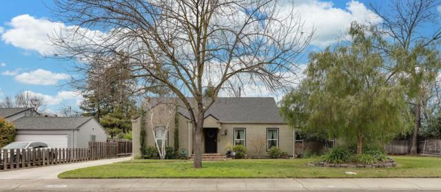 2029 Oxford, Stockton, CA 95204 (MLS #19007428) :: Keller Williams - Rachel Adams Group